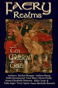 faery-realms-e-book-cover