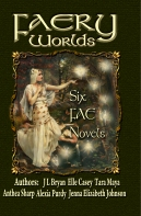 faery-worlds-print-ready-cover