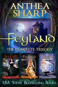 feyland_Trilogy