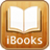 ibooks button