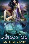 brea_ebook