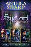 feyguard_ebook