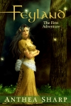 Feyland short cover2