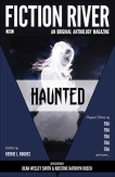 FR 21 Haunted ebook cover web