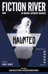 FR 21 Haunted ebook cover web