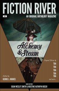 FR-Alchemy-Steam-ebook-cover-194x300