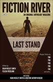 FR last stand