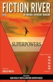 FR Superpowers