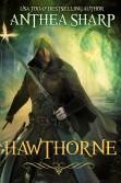 hawthorne_filters