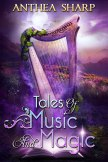 music_ebook