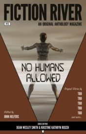 no-humans-allowed