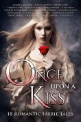 once-upon-a-kiss-final