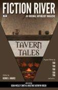 tavern-tales