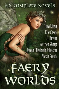 Faery Magic-Green-04