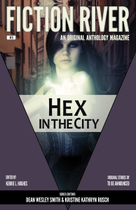 FR-Hex-in-the-City-ebook-cover