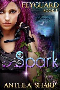 spark_promo