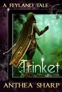 TRINKET new2