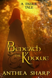 Beneath Knowe cover