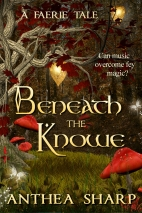 Beneath Knowe cover two2