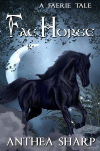 fae horse cover final
