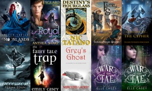Storybundle Crossing YA All_Covers_Large