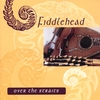 fiddlehead_small