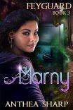 marny_promo