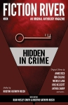 FR16-Hidden-in-Crime-ebook-cover-lighter-web1