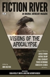 FR-Visions-of-the-Apolcalypse-ebook-cover-web1