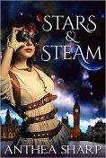 stars and steam