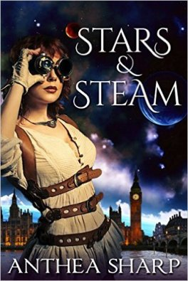 stars and steam