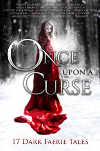 Once_Upon_a_Curse Final_1800x2700
