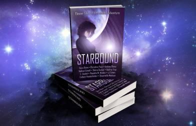starbound3