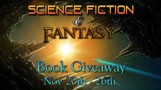 sff-giveaway