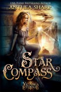 Star Compass done