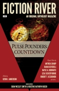 FR29 Pulse Pounders Countdown ebook cover