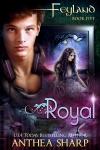 Royal new