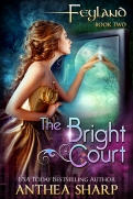 The bright court new