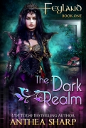The dark realm new