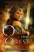 Once_Upon_a_Quest_1800x2700 (1)