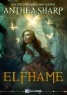 Elfhame-Play