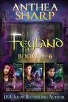 feyguard_ebook