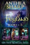 feyland_ebook