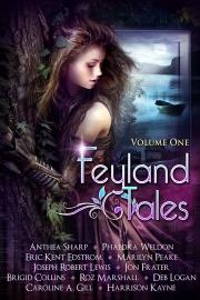 Feyland Tales promo