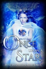 Once Star final cover