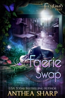 swap_ebook