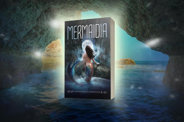 Mermaidia pic